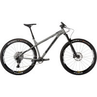 Nukeproof Scout 290 Comp Hardtail mountainbike (2019)