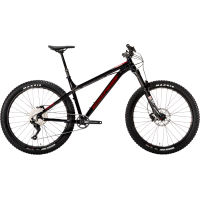 Nukeproof Scout 275 Race mountainbike (2019)