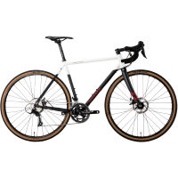 Vitus Substance Adventure Road Bike (Sora - 2019)
