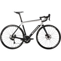 Vitus Venon Disc CR Carbon Road Bike (105 - 2019)