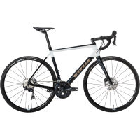 Vitus Venon Disc CRS Road Bike (Ultegra] - 2019)