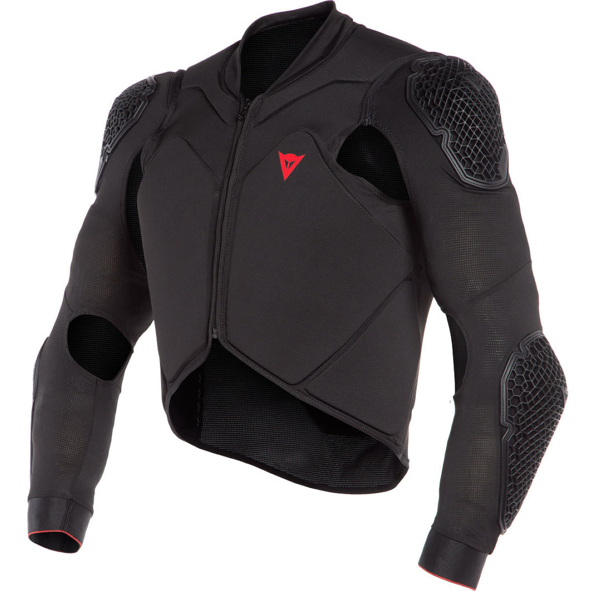 Dainese Dainese Rhyolite Safety Jacket Lite   Body Protectors