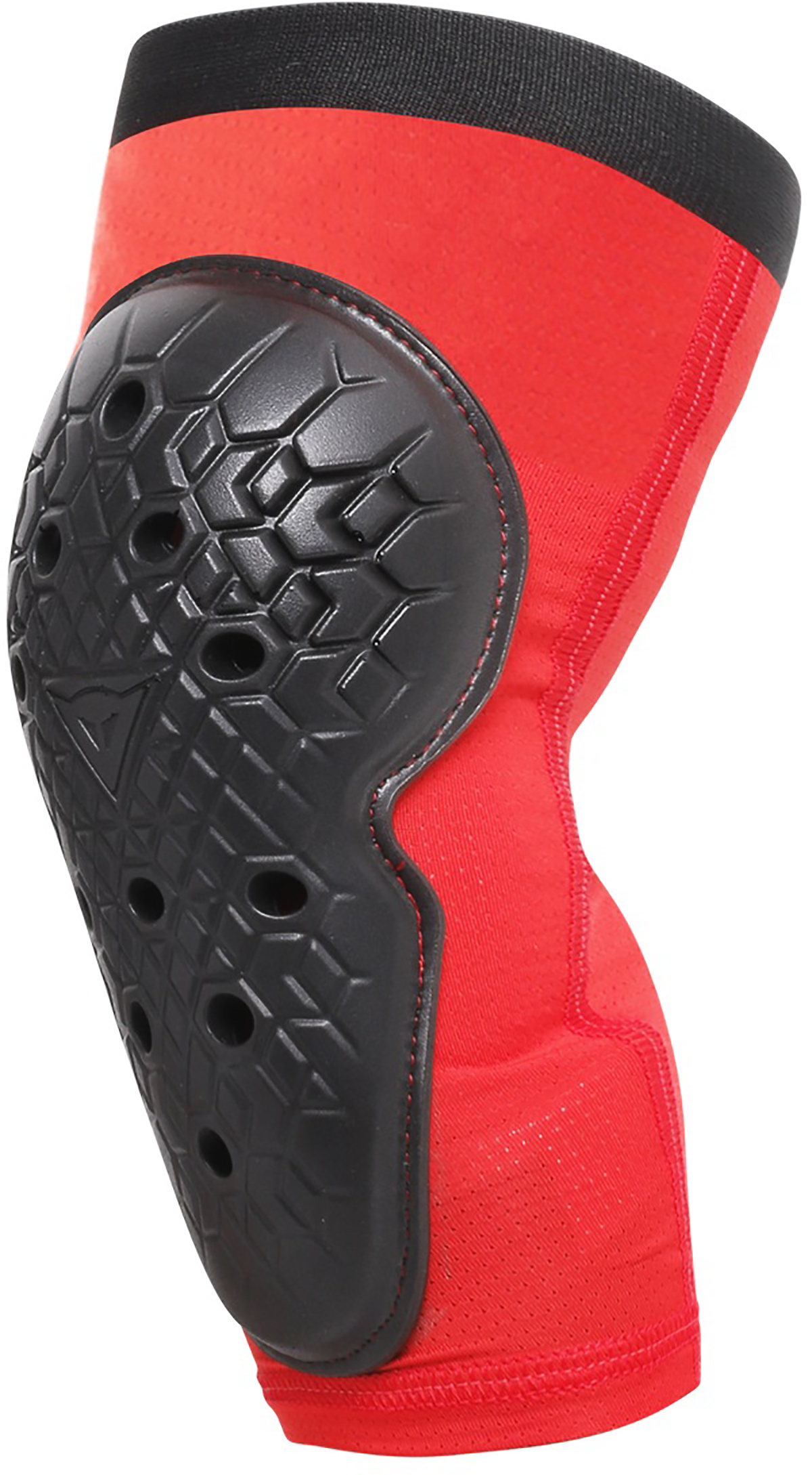 Dainese Junior Scarabeo Knee Guards | Beskyttelse