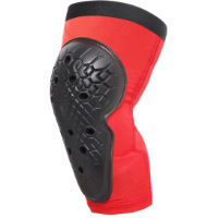 Dainese Junior Scarabeo Knee Guards