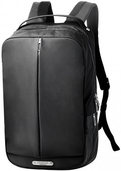 Brooks England Sparkhill Backpack | Travel bags