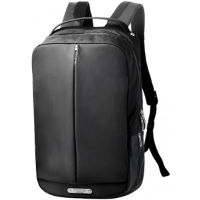 Brooks England Sparkhill Backpack