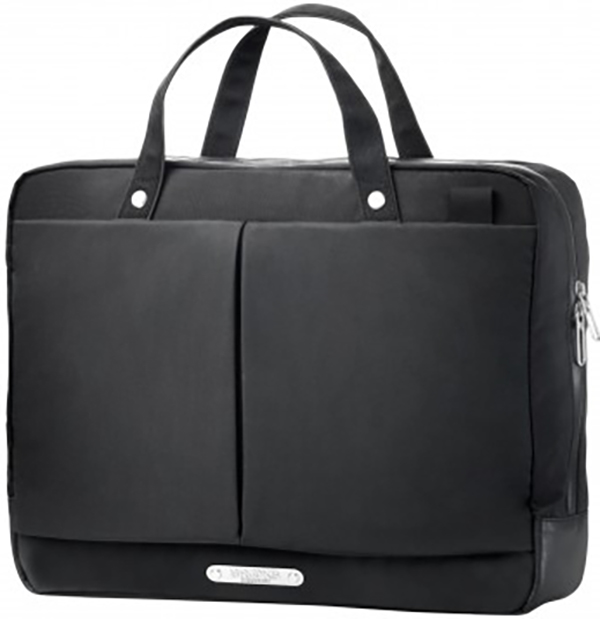 Brooks England New Street Briefcase | Travel bags