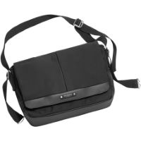 Brooks England Strand Messenger Bag