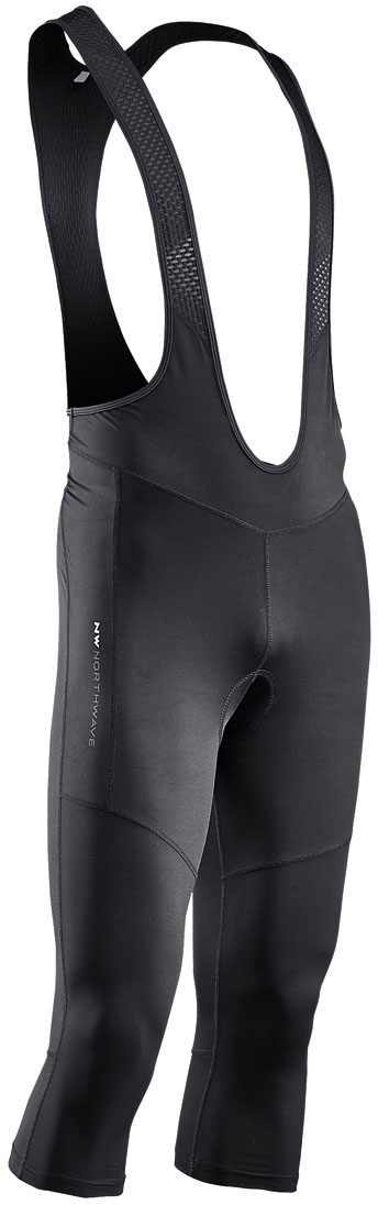 Northwave Force 2 3/4 Bib Tights | Trousers