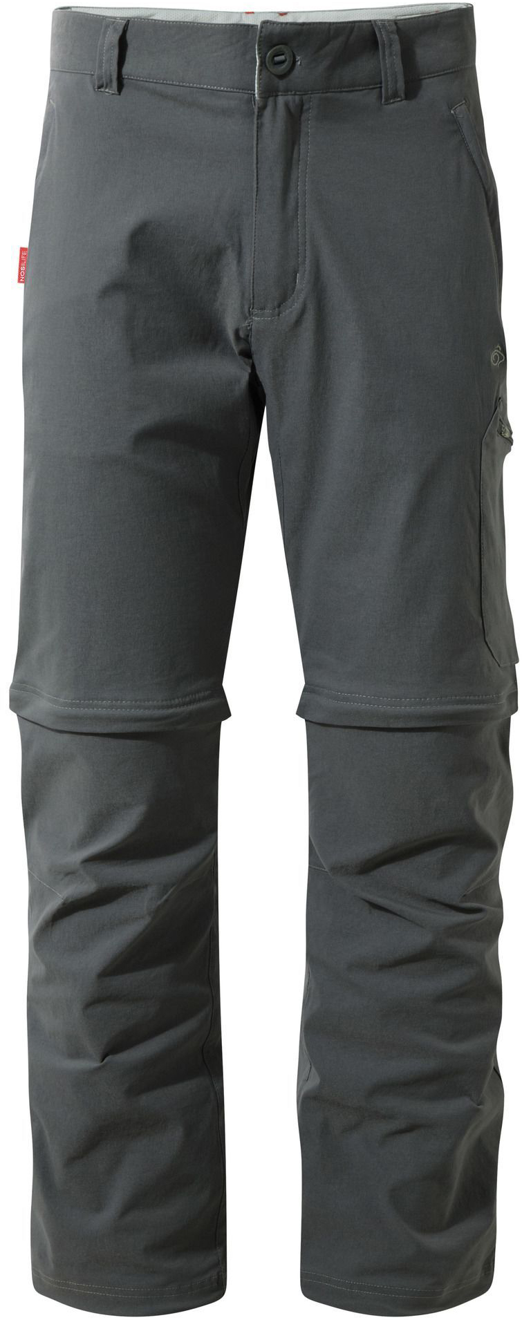 Craghoppers NosiLife Pro Convertible   item_misc