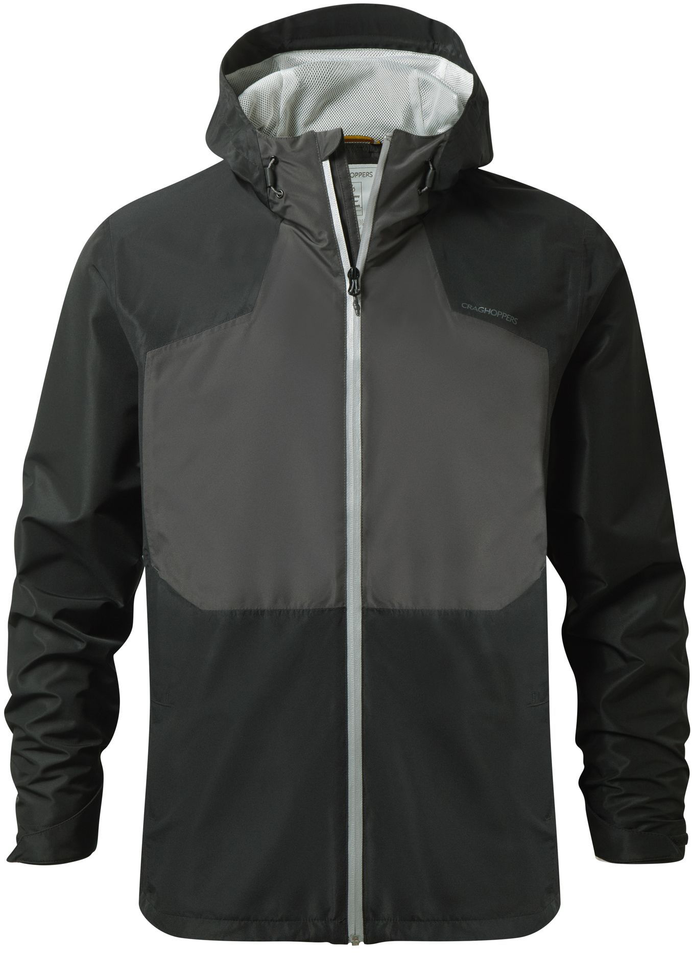 Craghoppers Apex Jacket | Jackets