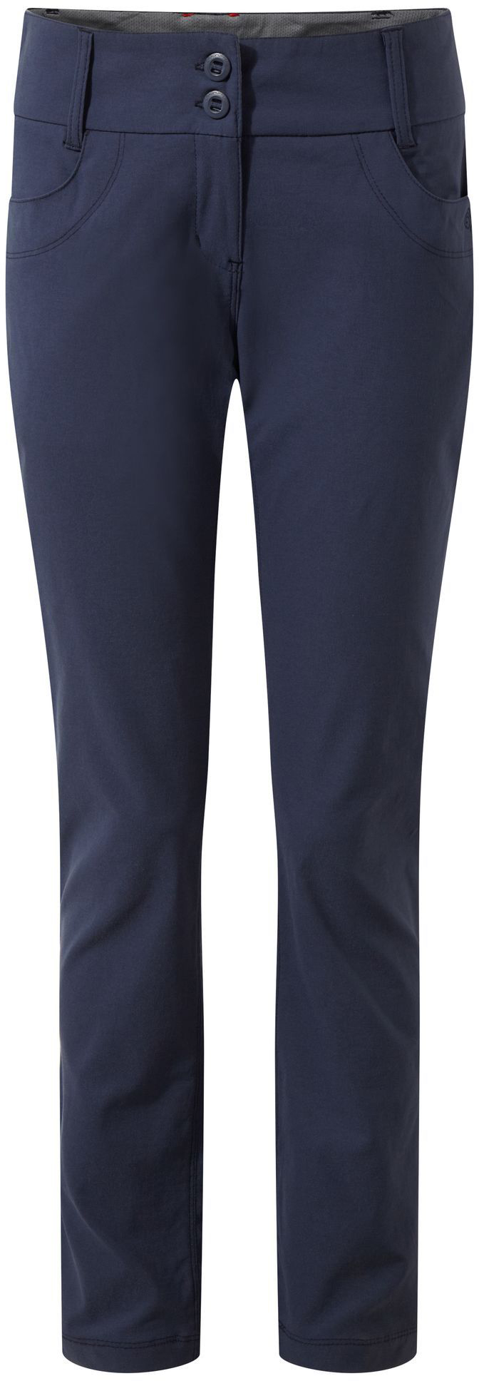 Craghoppers Women's NosiLife Clara Pant | Trousers