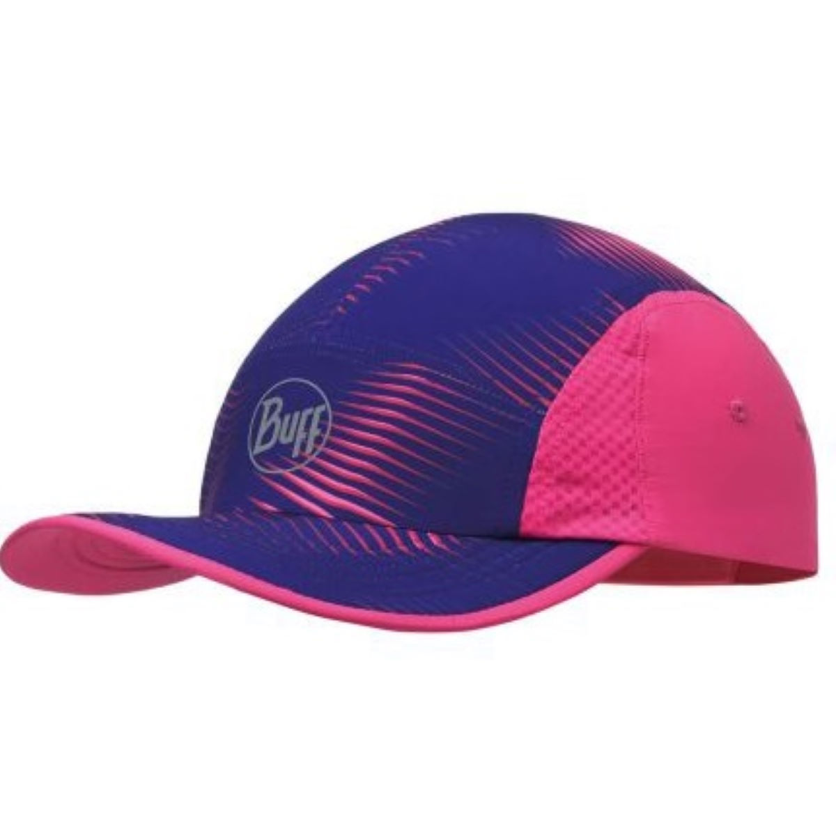 Buff Run Cap - Gorras