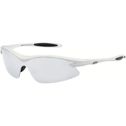Northwave Bizzy Evo White Sunglasses