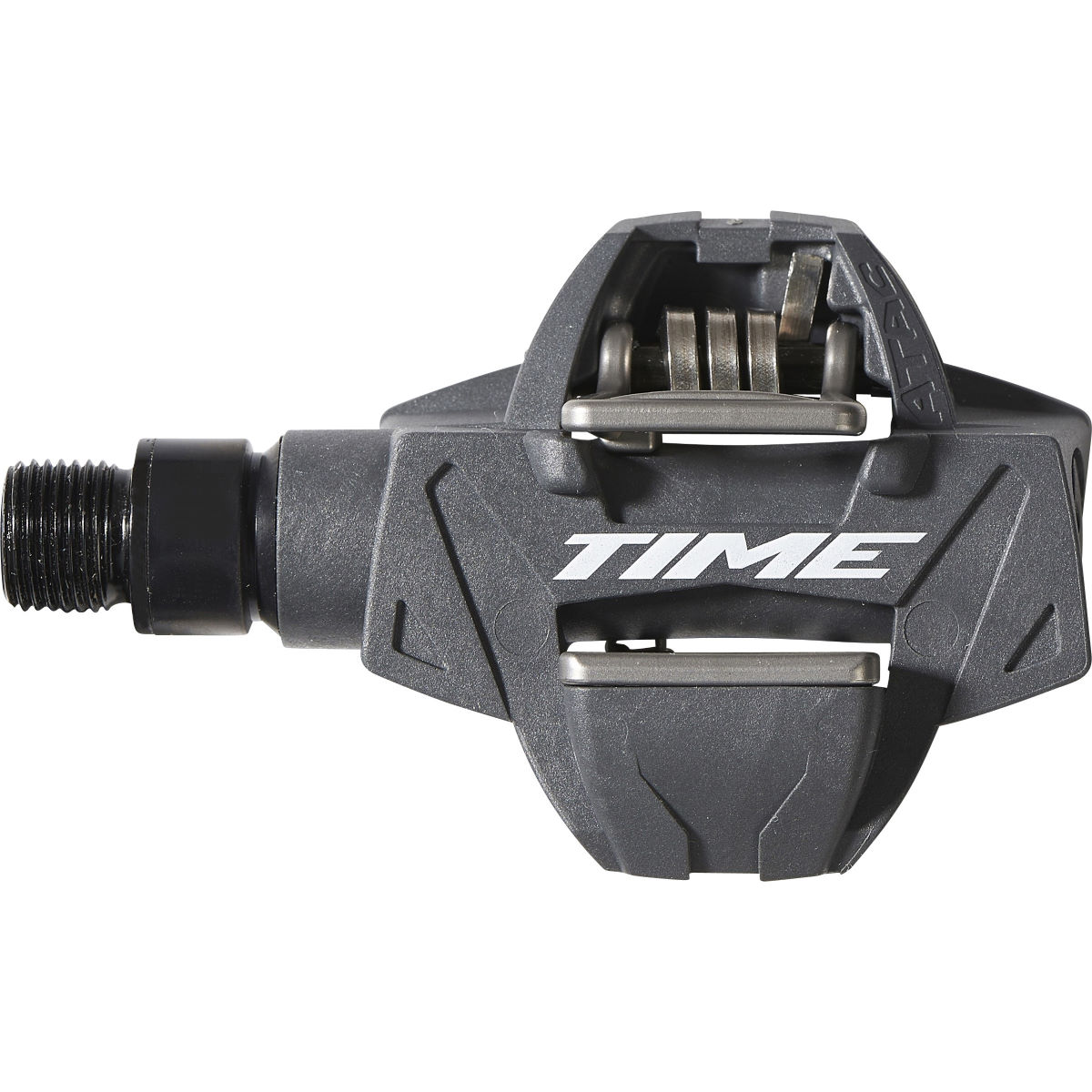Time Atac XC2 Pedals   Clip-in Pedals