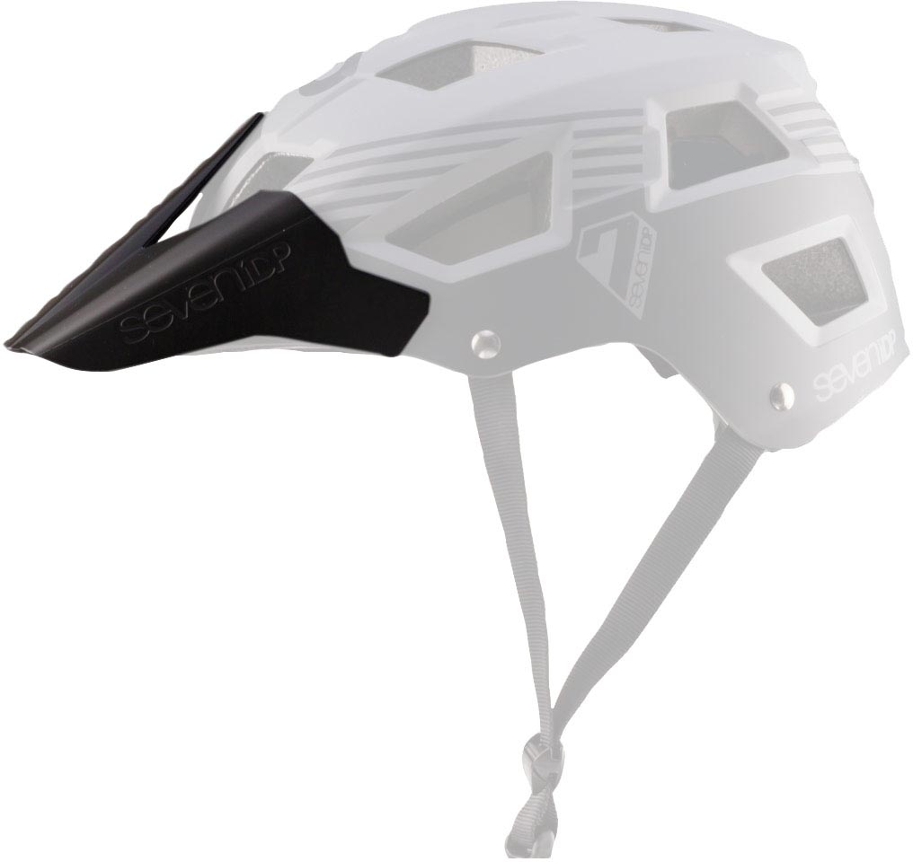 fd215bd3 7 iDP M5 Helmet Replacement Visor | helmets_other_clothes