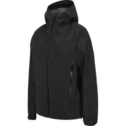 Peak Performance Northern Jacket