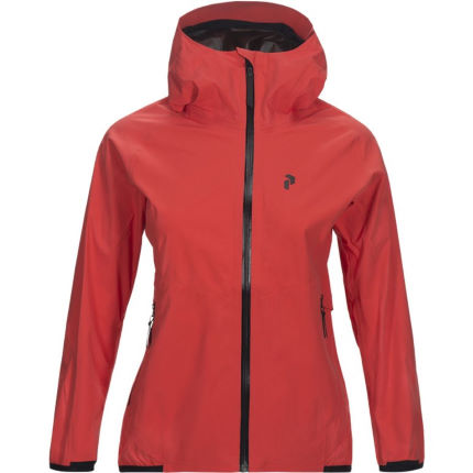Peak Performance Women's PAC Jacket