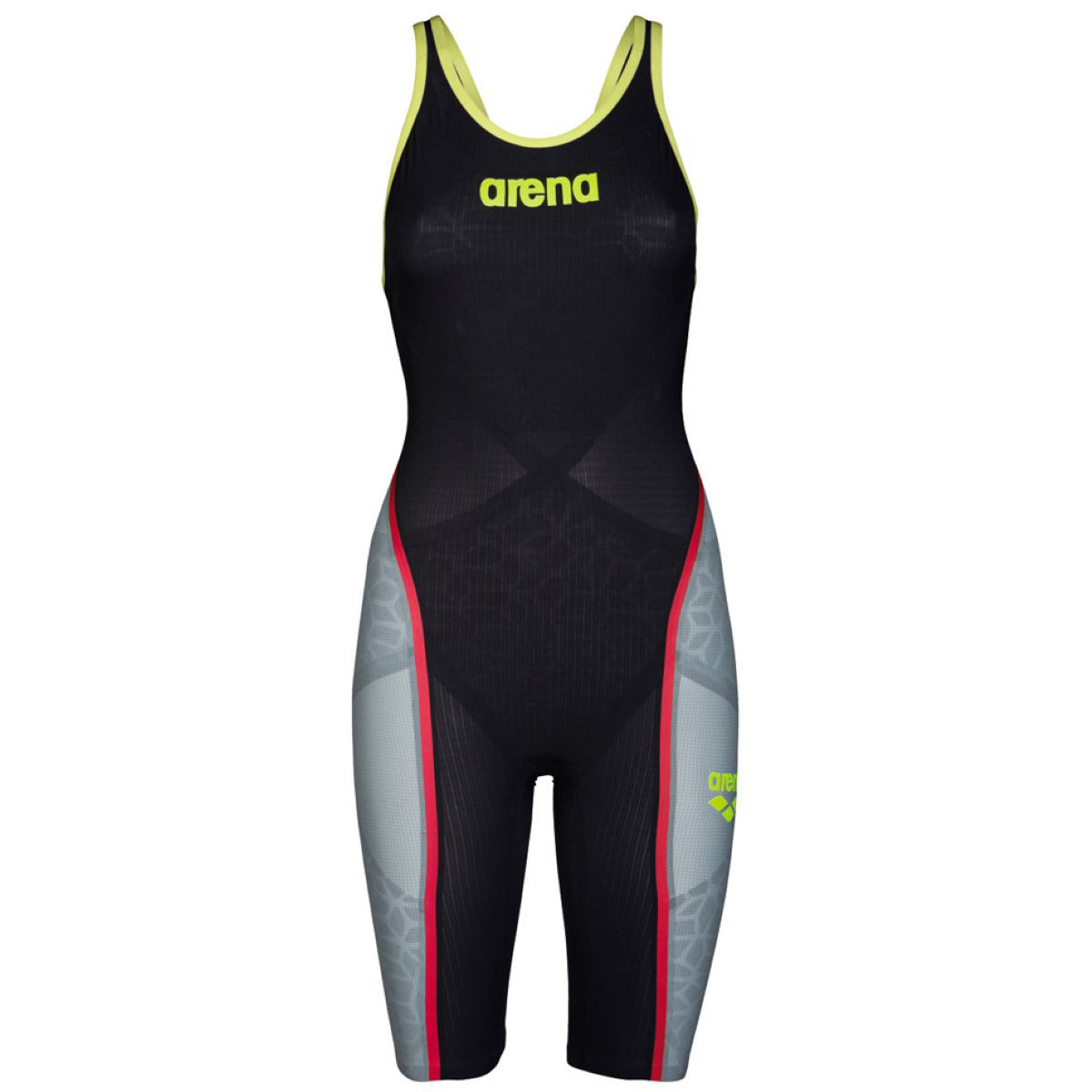 Arena Arena Womens Carbon Ultra   One Piece Swimsuits