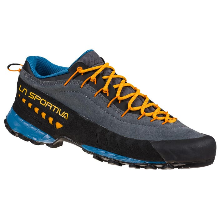 La Sportiva TX4 Shoes | Sko