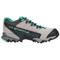 La Sportiva Womens Genesis GTX Shoes