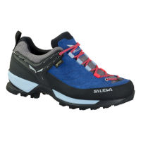 Salewa Womens MTN Trainer GTX Shoes