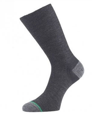 1000 Mile Ultimate Lightweight Walk Sock | Socks