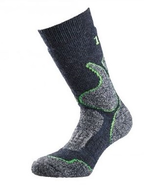 1000 Mile Women's 4 season Walk Sock | Socks
