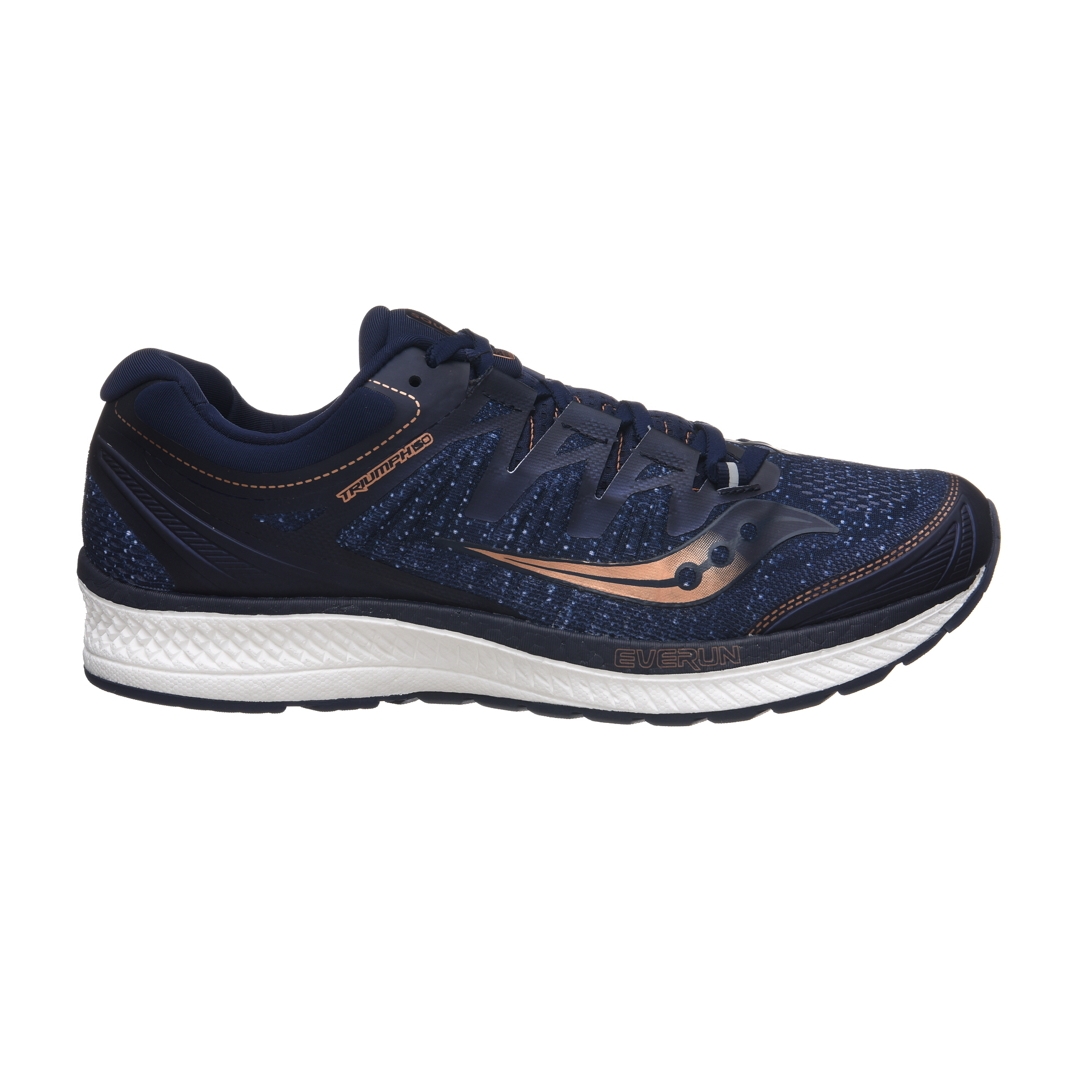the latest f457d bf7c8 Saucony Triumph ISO 4 Shoes
