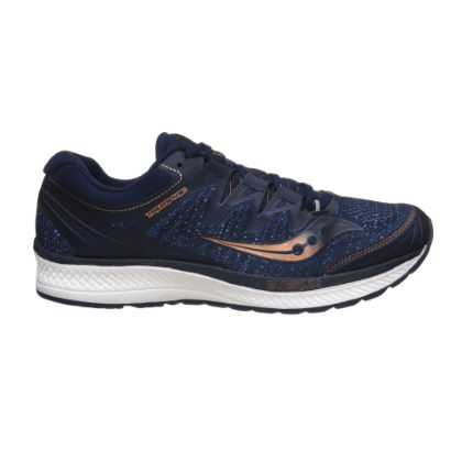Saucony Triumph ISO 4 Shoes