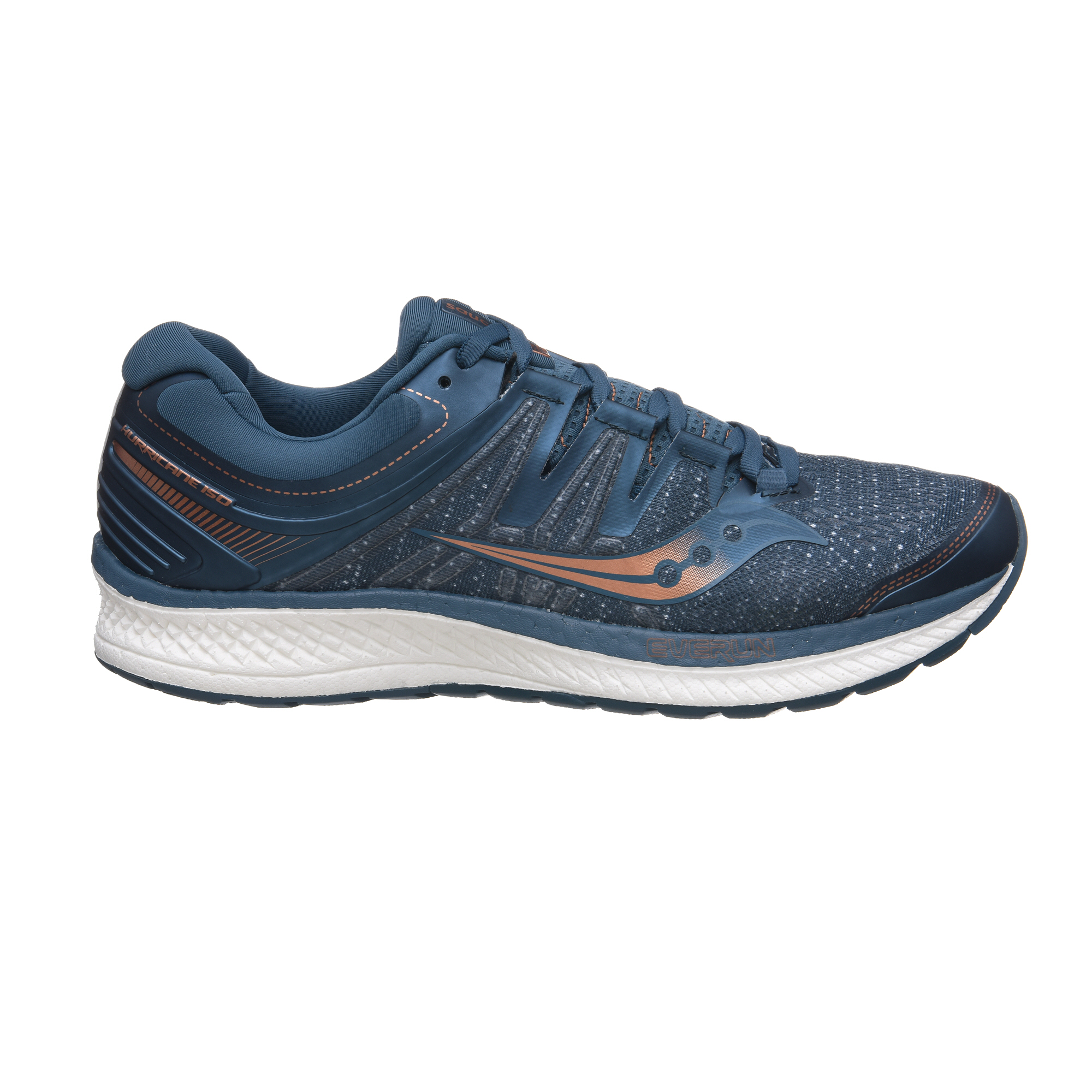 a31b9b7564 Saucony Hurricane ISO 4 Shoes