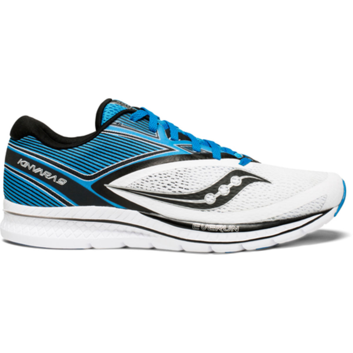 Saucony Kinvara 9 Shoes   Running Shoes