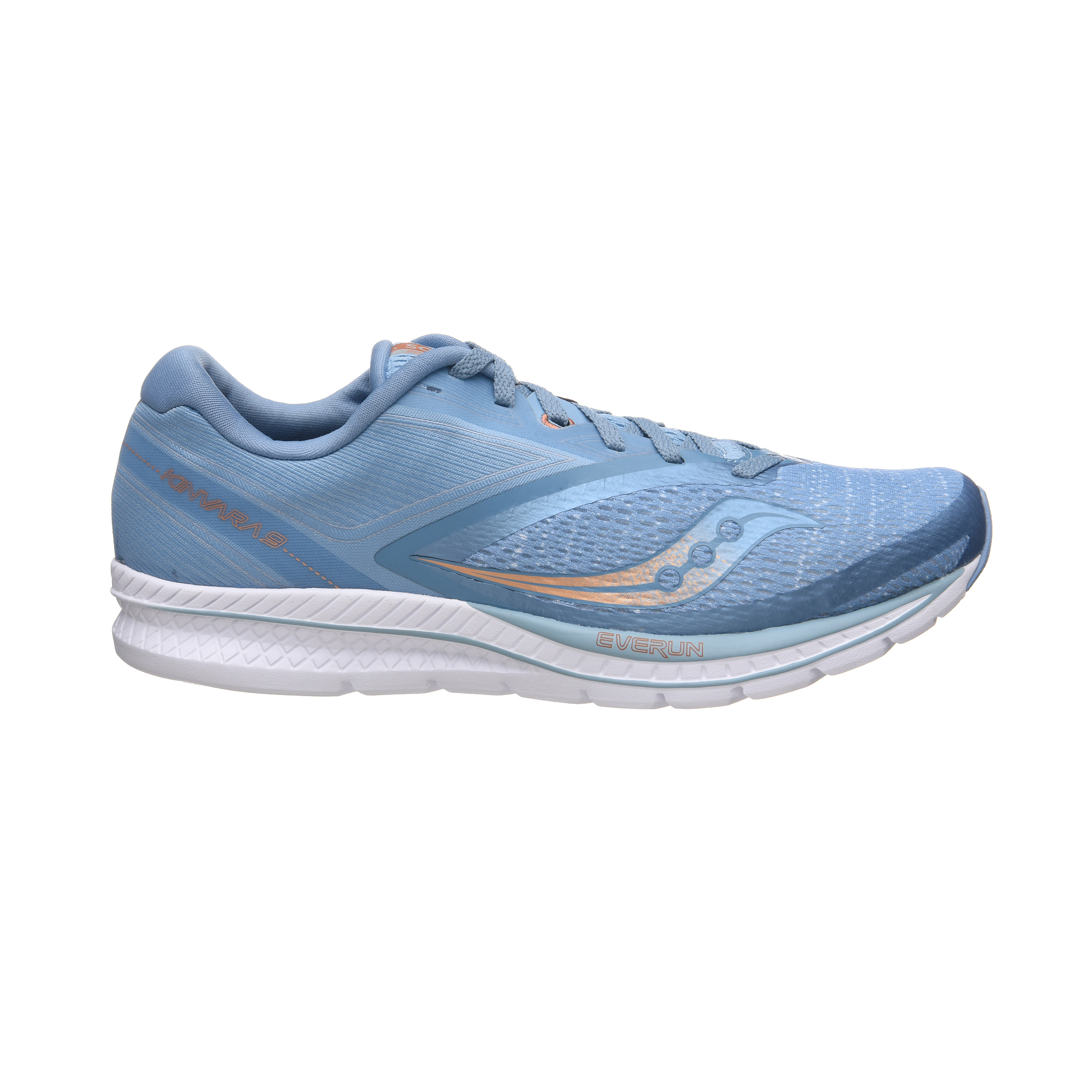 new product a8708 2b3c1 Saucony Women's Kinvara 9 Shoes