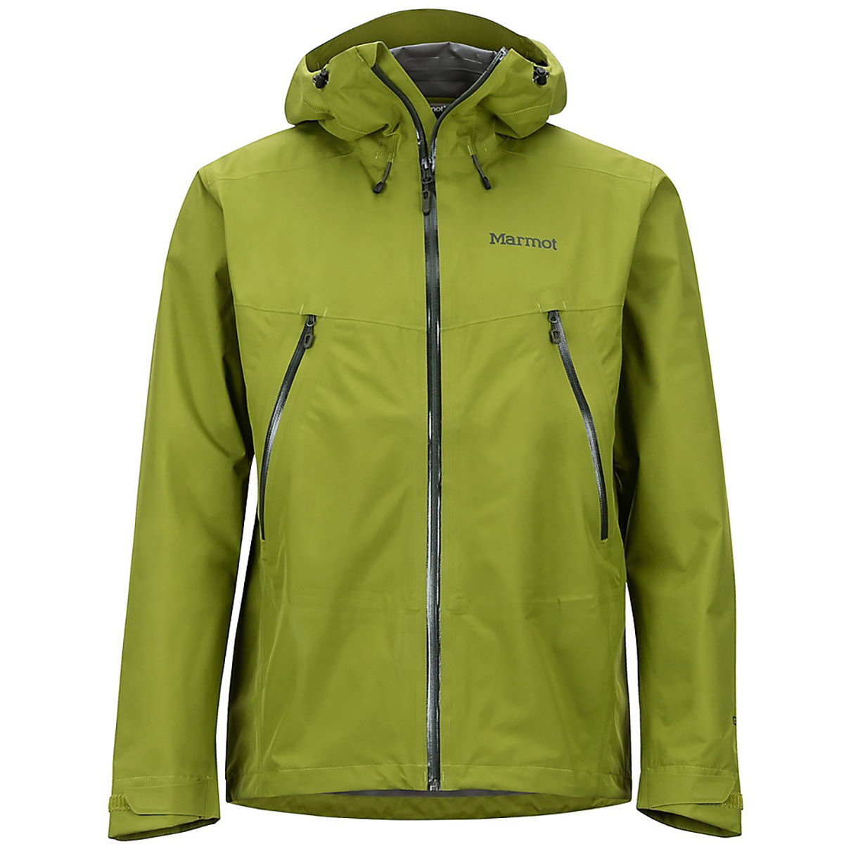 Marmot Marmot Knife Edge Jacket   Jackets