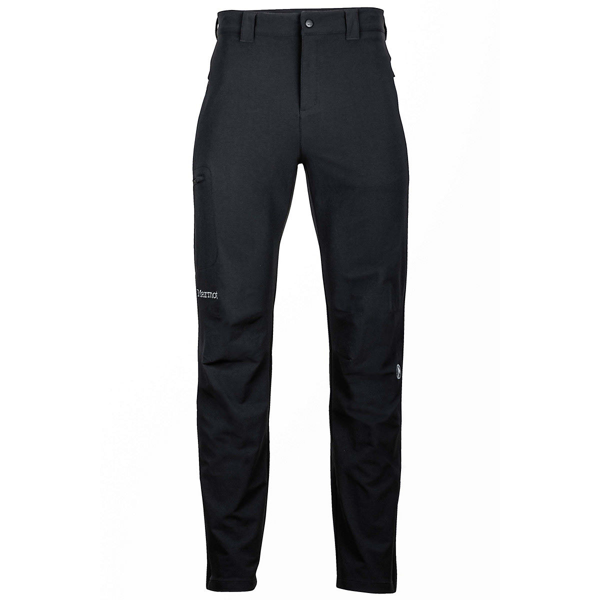 Marmot Marmot Scree Pant   Trousers