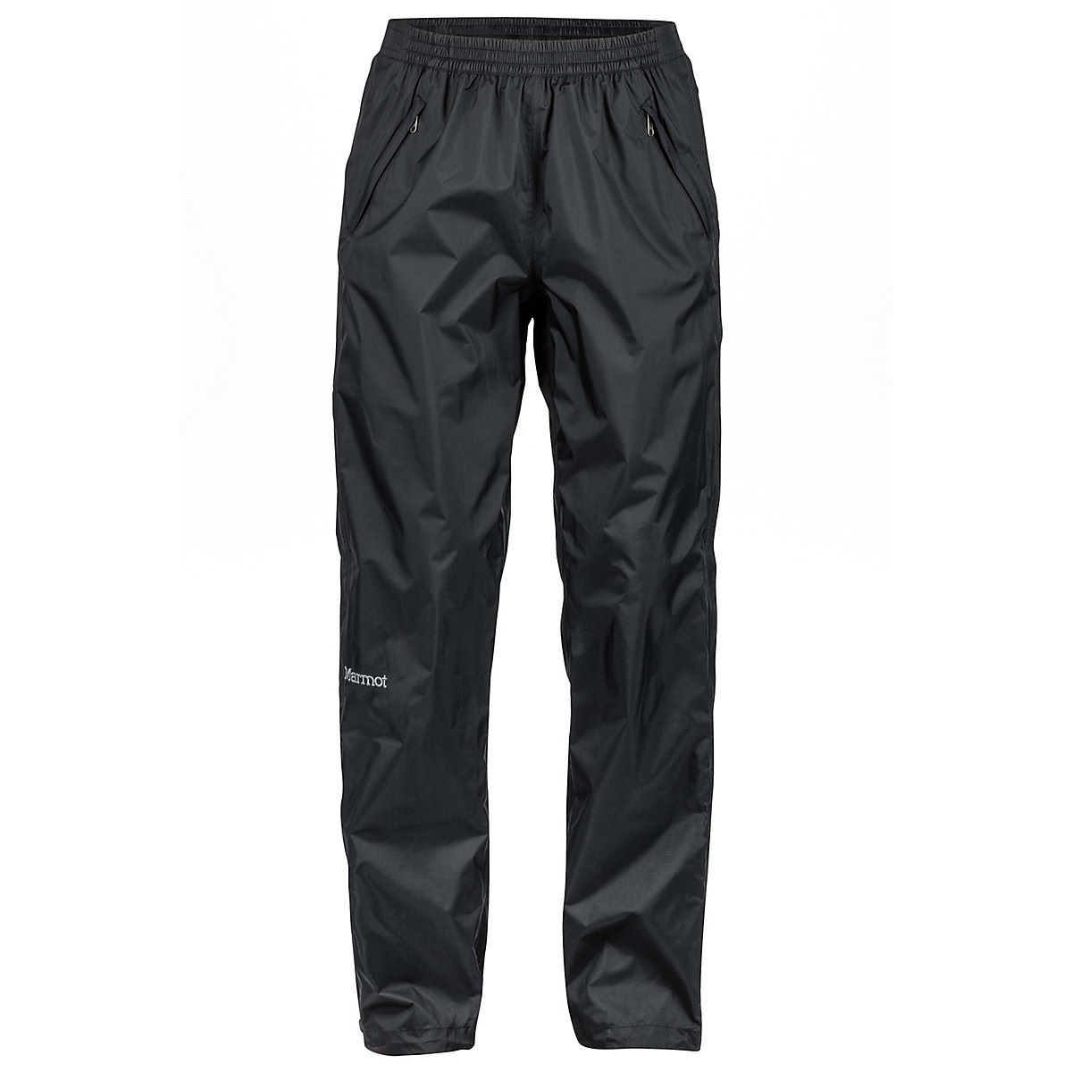 Marmot Marmot Womens PreCip Full Zip Pant   Trousers