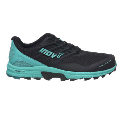 Inov-8 Women's Trail Talon 290 Shoes