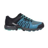 Inov-8 Womens Roclite 315 Shoes
