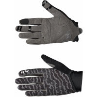 Northwave Access Blaze 2 Gloves