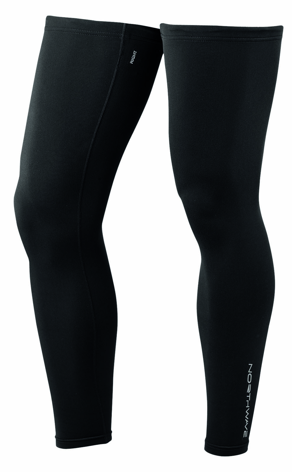 Northwave Access Easy Leg Warmers | Warmers