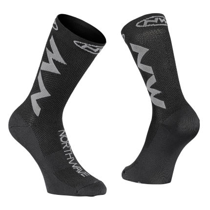 Northwave Access Extreme Air Socks