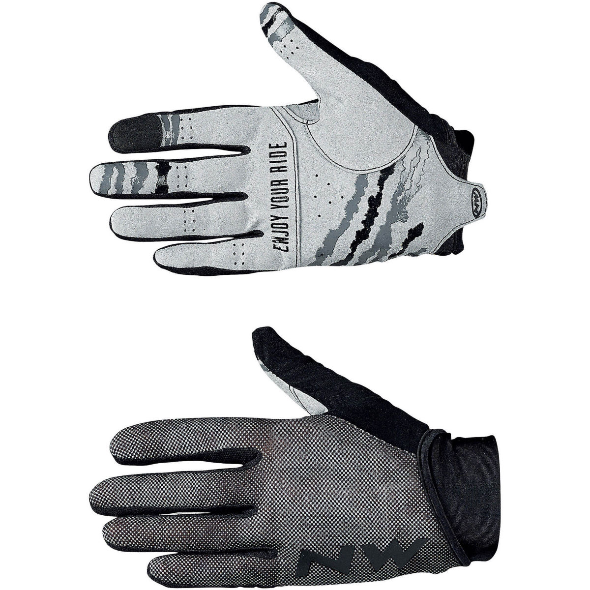 Guantes de MTB Northwave Access Air 3 - Guantes