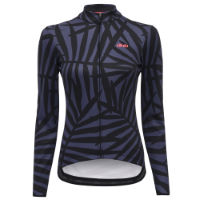 People who bought dhb Aeron Women s Long Sleeve Jersey also bought d1e47d056
