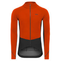 e25925cd2 dhb Aeron Lab Equinox Jersey