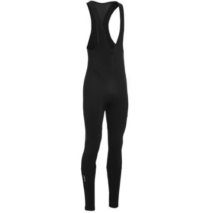 dhb Classic FLT Thermal Bib Tight