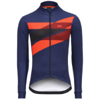 dhb Classic Softshell Windslam Thermal Jacket - Fleck