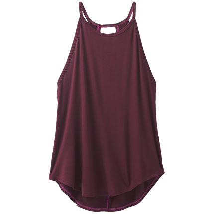 PrAna Women's Reylian Top