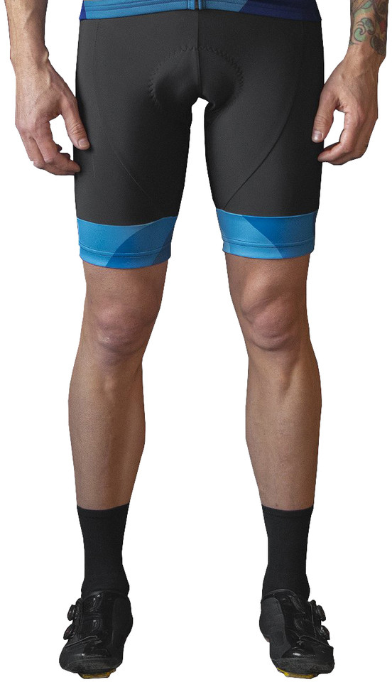 Twin Six HC Bib Shorts | Trousers