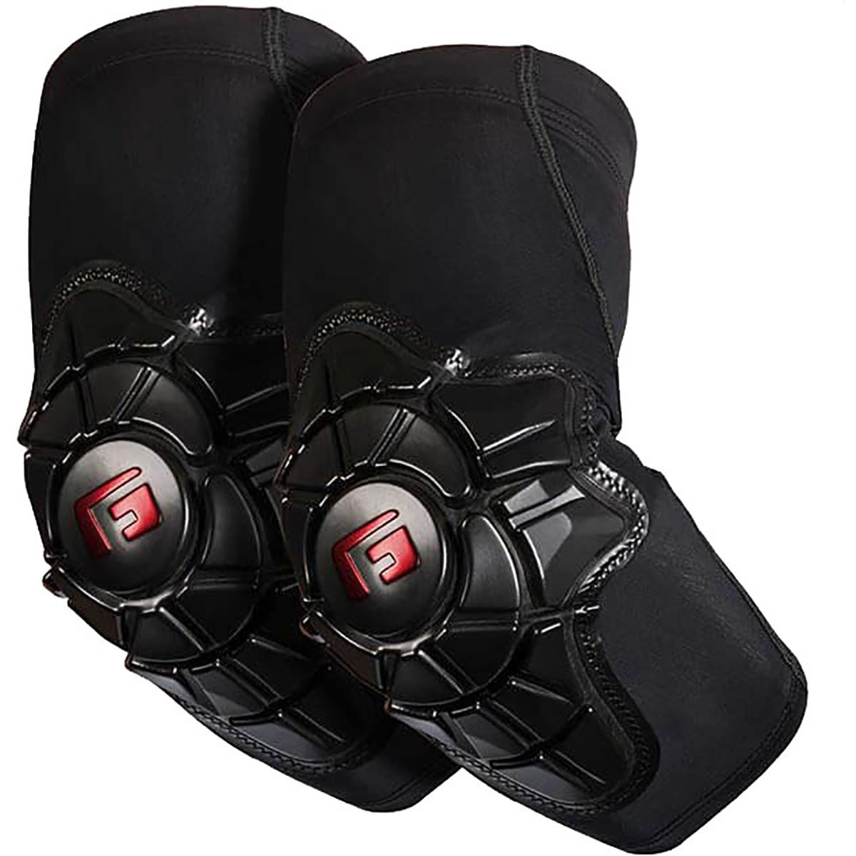 G-Form G-Form Pro-X Elbow   Elbow Pads