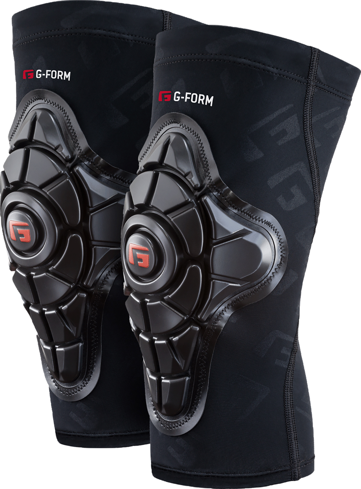 G-Form Pro-X Knee | Amour